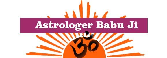 Financial Problem Astrologer, Astrological Remedies for
