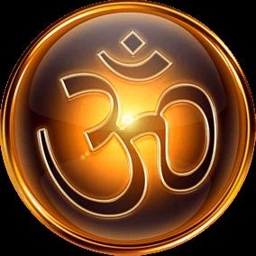 Astrologer Babu Ji